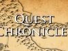 quest chronicles web series with Toni Clair