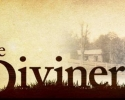 Beth Marshall presents The Diviners.jpg