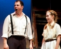 The Diviners Pastor and Jennie Mae - Toni Clair actor.jpg