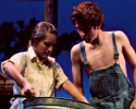 The Diviners itch juice - Toni Clair.jpg